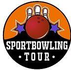 Sportbowling.nl